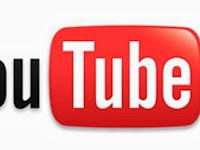 Cara Cepat Download Video di Youtube tanpa Software 100% Berhasil!