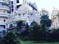 Apakah Hotel Grand Paradise Lembang Angker? Ini Jawabannya