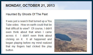 http://mindbodythoughts.blogspot.com/2013/10/haunted-by-ghosts-of-past.html