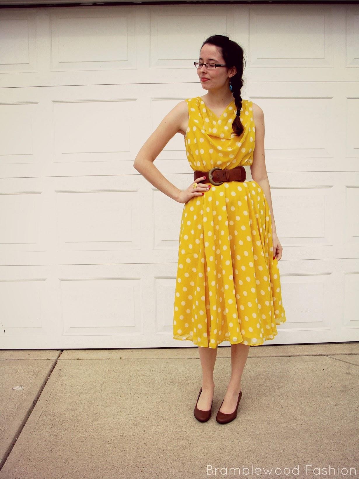 ff322c0d669d6 Bramblewood Fashion | Modest Fashion & Beauty Blog: What I Wore ...