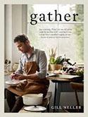 https://www.wook.pt/livro/gather-gill-meller/17771933?a_aid=523314627ea40
