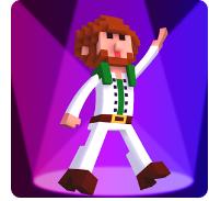 Disco Dave Mod Apk