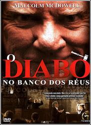Assistir O Diabo no Banco dos Réus Dublado Online 2011