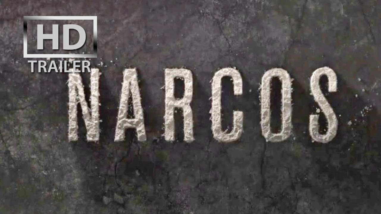 Narcos Online