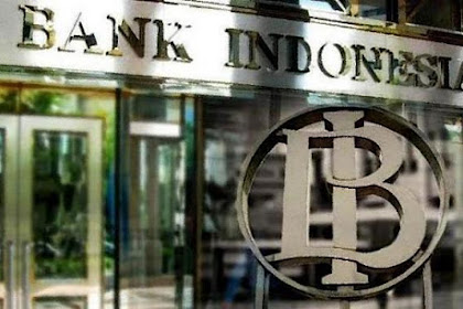 Pengertian Bank, Jenis, Fungsi, Tujuan, Cara Kerja dan  Asas Bank