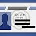 كيف تصنع هوية لتأكيد حسابك على الفيسبوك Facebook من هاتفك الأندرويد فقط بسهولة