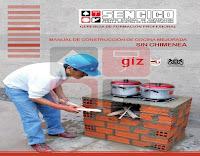construcción-de-cocina-mejorada-sin-chimenea