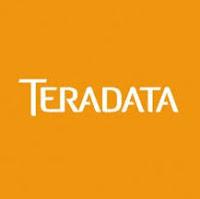 B.E, B.Tech, M.E, M.Tech Freshers Jobs in Teradata