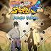 تحميل لعبة الانمي 4 Naruto Shippuden Ultimate Ninja Storm