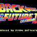Back to the Future Part III - Sega Master System review