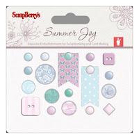 http://www.threewishes.pl/cwieki-ozdoby-plakietki/337-cwieki-scrapberry-s-summer-joy-1.html