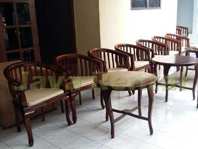 Meja Betawi 04