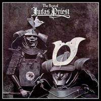 [1978] - The Best Of Judas Priest