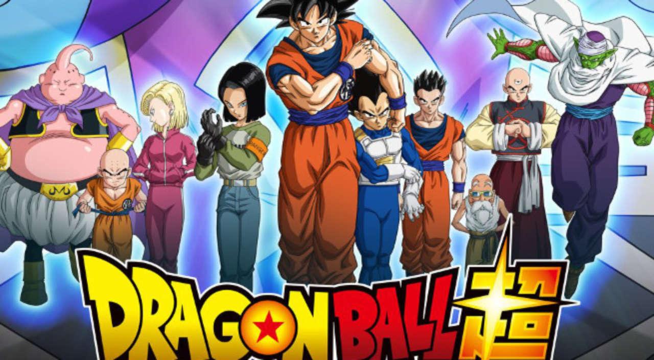 lifetime activation key dragon ball legends