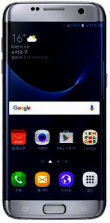 Samsung Galaxy S7 edge SM-G935L - ROM SAMSUNG