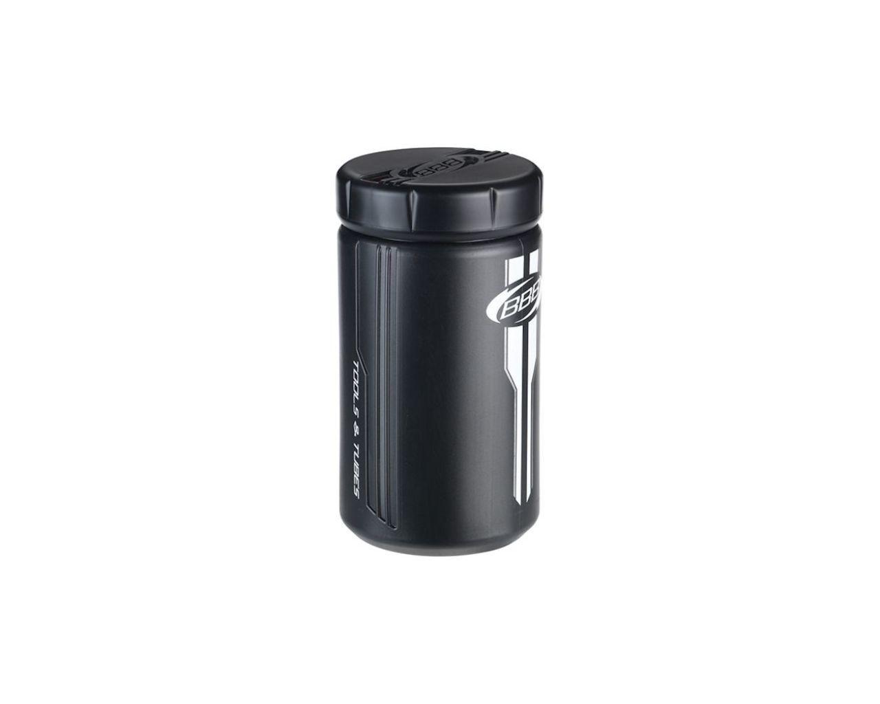 Small BBB Tool /& Tubes Bottle