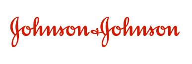 johnson and johnson testimonial