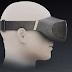 Asus da sanal gerçeklik pazarına giriyor
