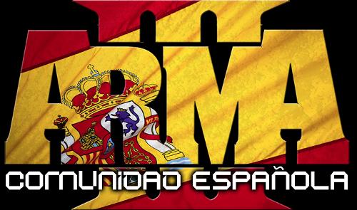 arma3 FFAAスペイン軍MOD