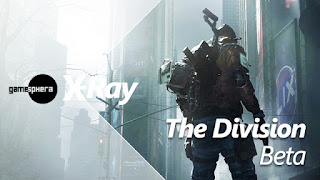 http://www.gamesphera.com.br/2016/02/x-ray-dissecamos-beta-do-division.html