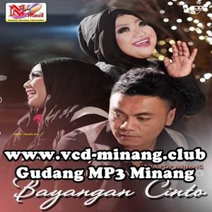 Owen New, Mila & Fifi Tamiang - Bayangan Cinto (Full Album)