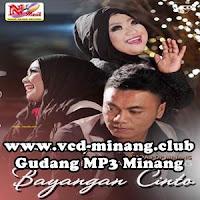Owen New, Mila & Fifi Tamiang - Gambaran Cinto Nan Lah Puda (Full Album)