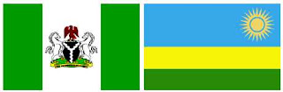 nigerian-embassy-in-kigali-rwanda-address-phone-email-contact