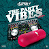 DOWNLOAD MIXTAPE: DJ Johnny P - The Party Vibes