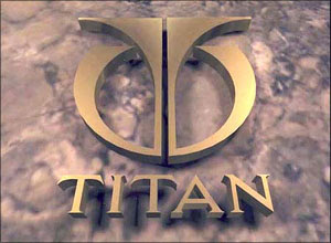 Capitalstars| Share tips Expert| Titan up 3% on strong growth in retail sales :- 03 Jan, 2018