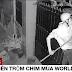 Camera ghi lại cảnh đối tượng đi trộm chim mùa World Cup