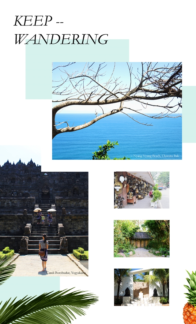 travel, wishlist, acer swift 7, new year wishlist, 2017 wishlist, bali