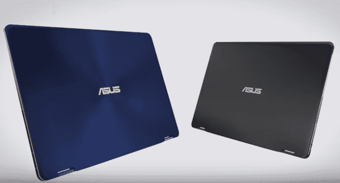 Laptop VS UltraBook - Perbedaan Yang Perlu Anda Ketahui