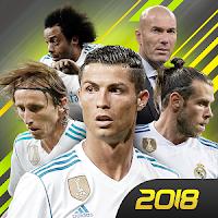 Soccer Revolution 2018 Apk Release Terbaru Untuk Android