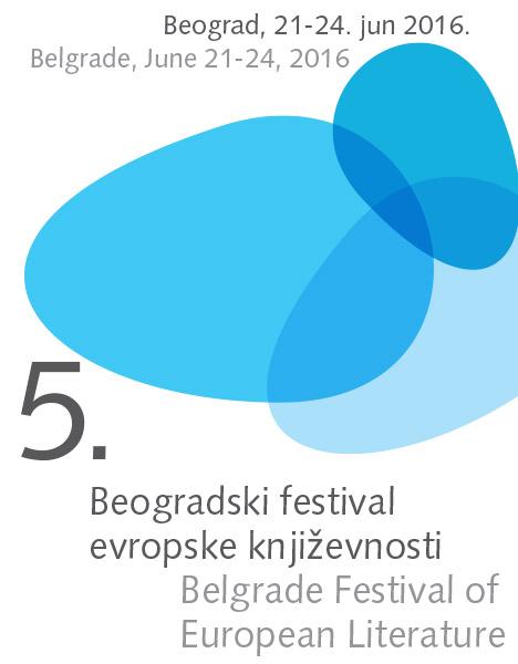 Belgradski festival evropske književnosti