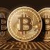 Guide: Såhär kommer du igång med Bitcoin och e-valuta