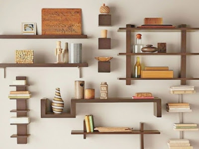 Menards Shelving Board Heads Up