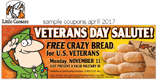 free Little Caesars coupons april 2017