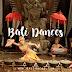 Wisata Tarian Bali