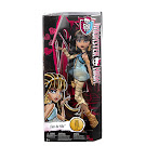 Monster High Cleo de Nile Original Ghouls Collection Doll