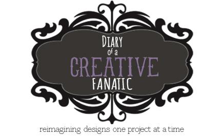 090c6cbbb91f7 DiaryofaCreativeFanatic