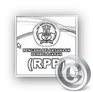 RPP dan Silabus Jenjang SMA Kelas X,XI dan XII KTSP