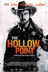 The Hollow Point – Legendado
