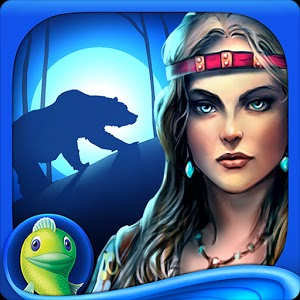 Living Legends: Beast v1.0.0 Apk (Full) For Android