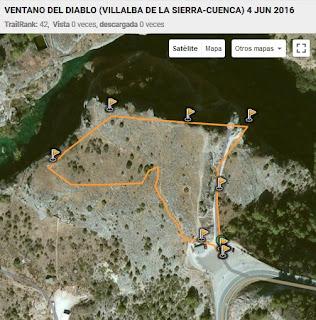 https://es.wikiloc.com/rutas-senderismo/ventano-del-diablo-villalba-de-la-sierra-cuenca-4-jun-2016-30175418