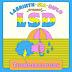 Lirik Lagu LSD (Labrinth, Sia Diplo) - Thunderclouds + Arti dan Terjemahan