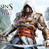 Assassin's Creed 4 Black Flag Download