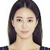 Han Ye Seul reveals her new passport photo