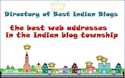 directory-of-best-indian-blogs