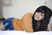 Nanditha swetha latest photo session-thumbnail-2