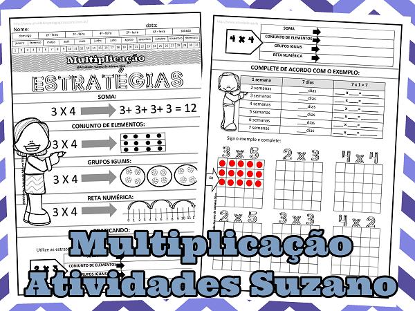 matematica-estrategia-operações-ludico-atividades-suzano